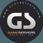 GameServers.com Rust Server Hosting