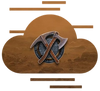 BestConanHosting.com logo