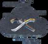BestATLASHosting.co logo