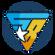 ServerBlend Conan: Exiles server host logo