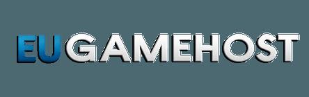 EU Game Host Arma 3 Server Hosting