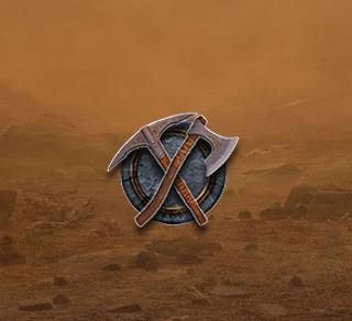 ServerBlend Conan: Exiles Server Hosting