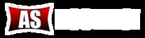AS Hosting ARK: Survival Evolved server host logo