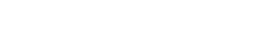 Nitrous Networks Arma 3 Server Hosting