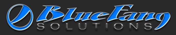 Blue Fang Solutions Arma 3 Server Hosting