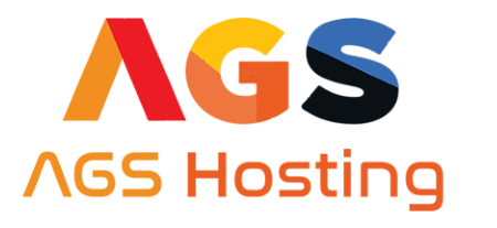 Ark Game Server Hosting Rust server host logo