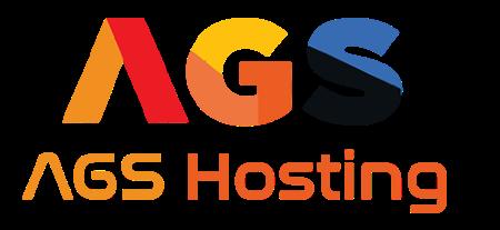 Ark Game Server Hosting ARK Server Hosting