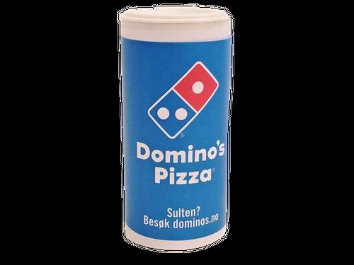 Domino's spice