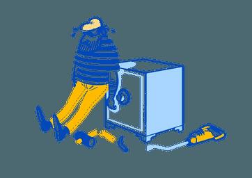 Sikre og trygge videosamtaler