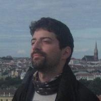 Kostis Kapelonis's photo