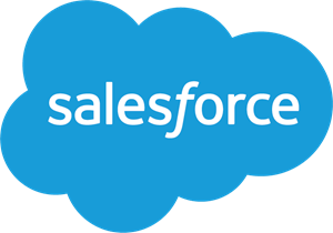 Salesforce Single Sign-On's logo