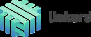 LinkerD's logo