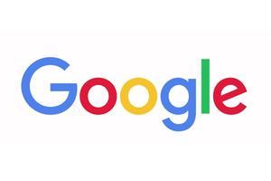 Google Single Sign-on's logo