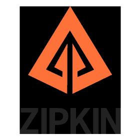 Zipkin's logo
