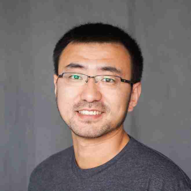 Xiao Ma
