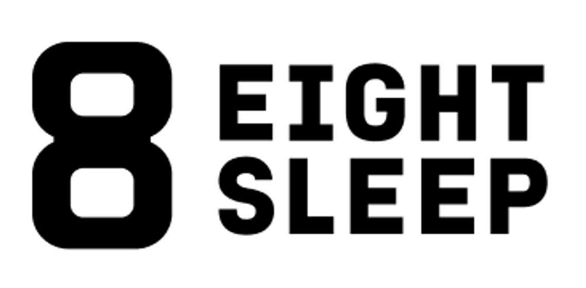 Eight Sleep logo