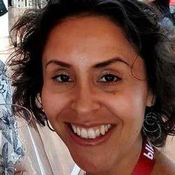 Michelle Barnard-Marks, Client Service Director/Redline Digital Media Mentor - Image - She Mentors