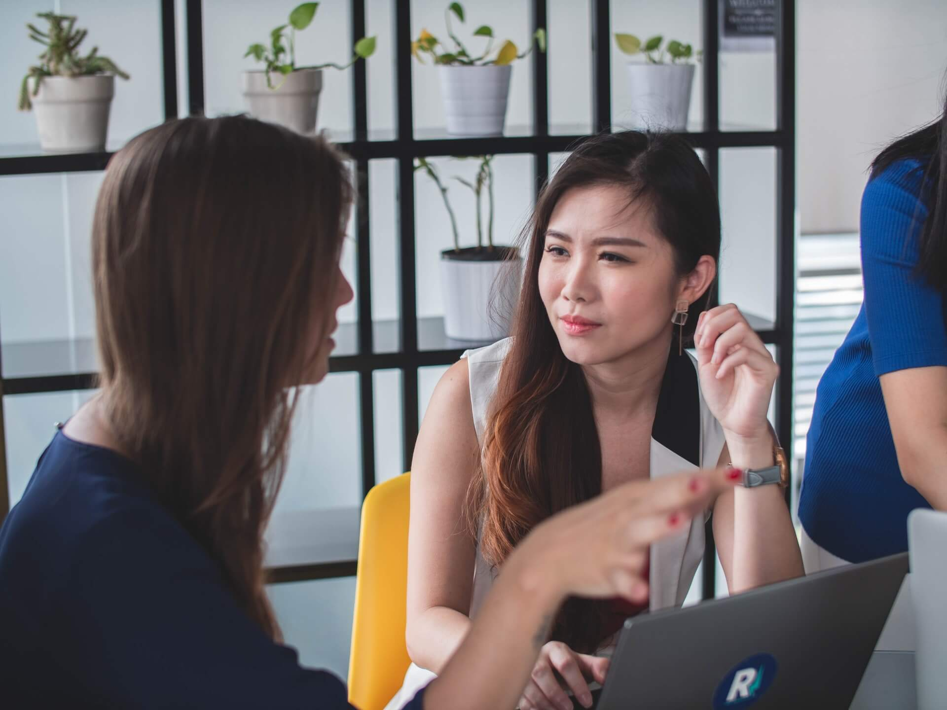 Booking a mentor-She Mentos-Wheel of life-blog