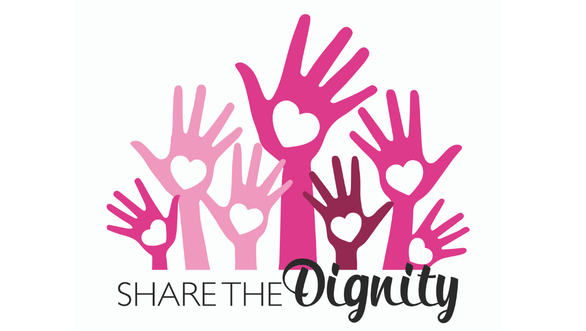 Share the Dignity-transparent-Charity Partners-logo-She Mentors