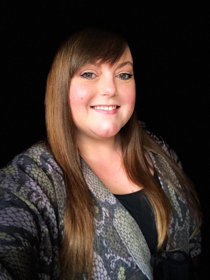 Alison Fletcher-Image-Mentor-She Mentors