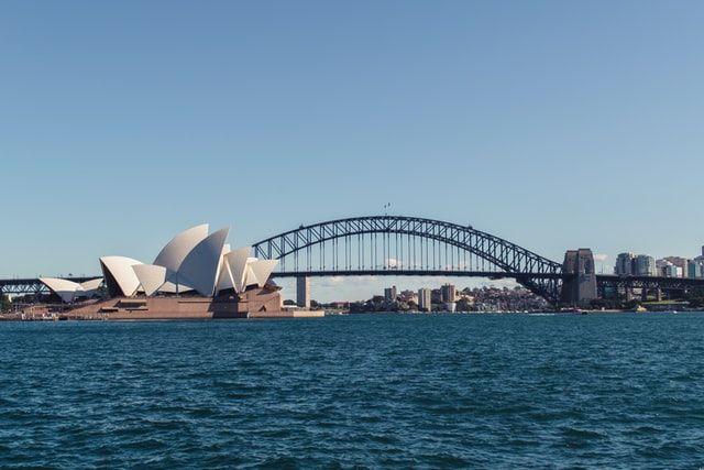 Sydney Chapter Launch - She Mentors