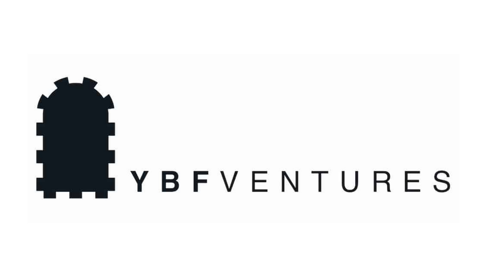 YBF-Ventures-logo-She Mentors-Partner