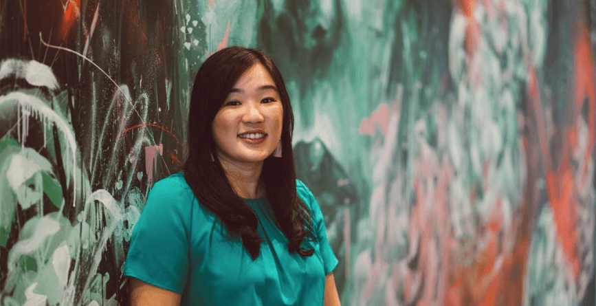 Amy_Nhan-She_Mentors-Member_Spotlight_interview