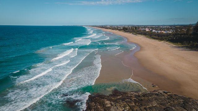 Sunshine Coast Chapter Launch - She Mentors