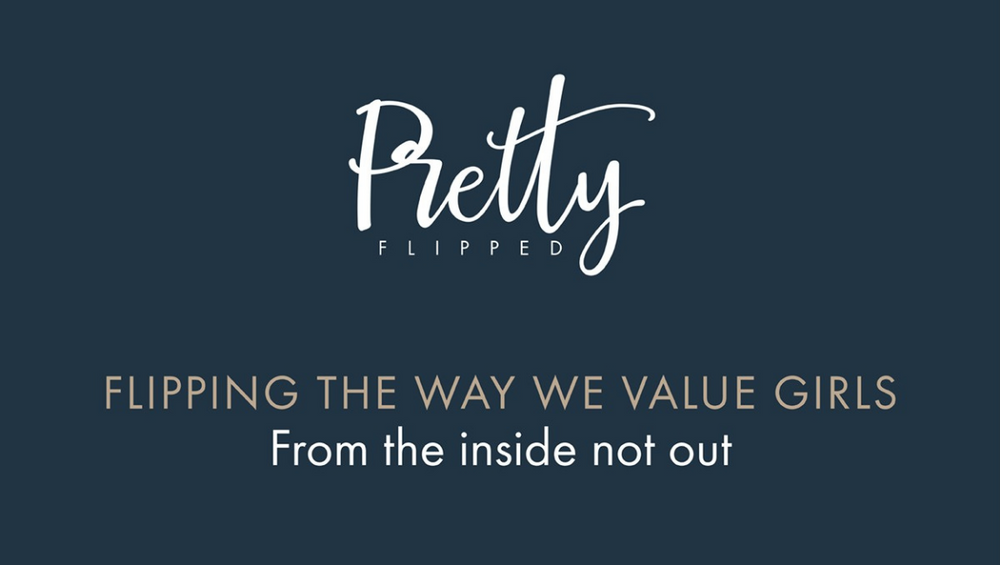 Pretty Foundation-transparent-Charity Partners-logo-She Mentors