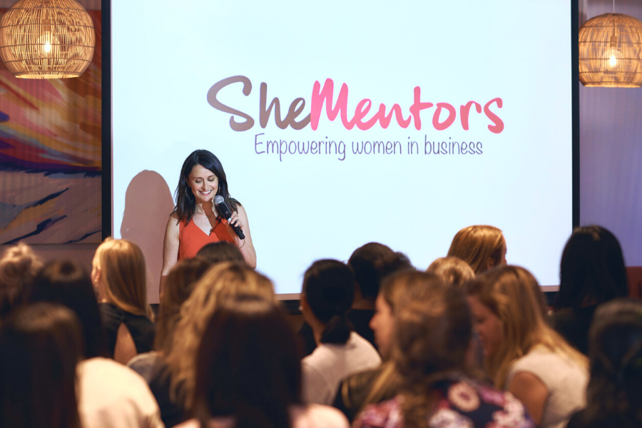 Awards Party 2021-She Mentors-Event-Image