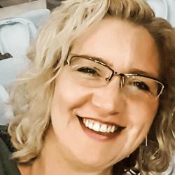 Deborah Daly, Principal & Consultant