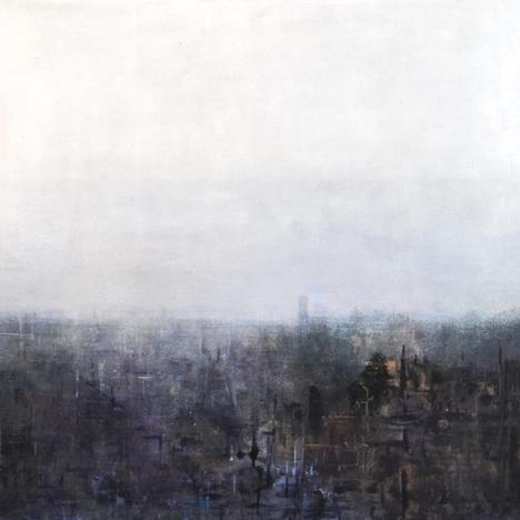 Junko Burton , llusionary Distance III, null