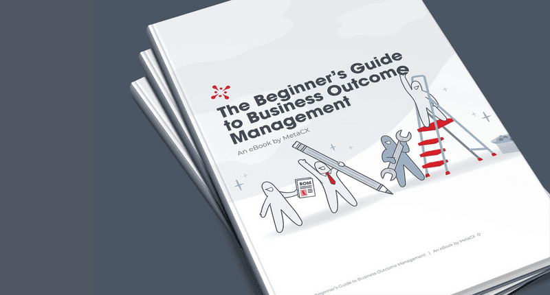 The Beginner's Guide to Business Outcome Management
