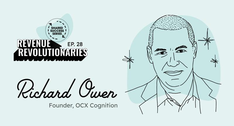Richard Owen Headshot