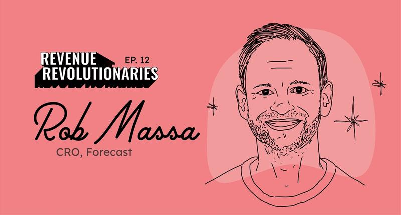 RevRev Ep. 12 – Rob Massa