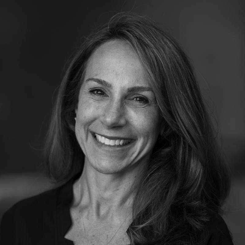 Jill Chiara
