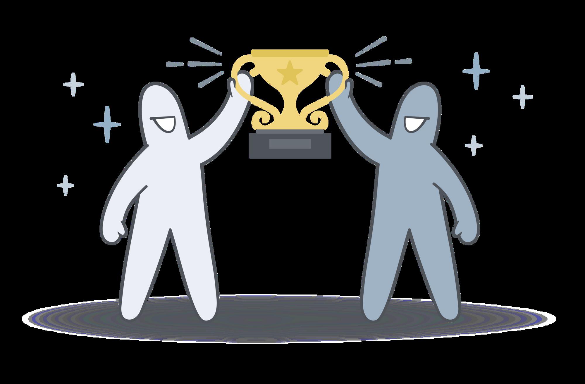 Measure Success Together