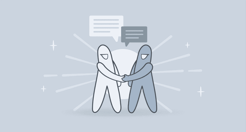 3 Things To Remember When Interacting With Customers