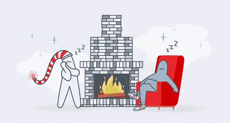 Five Ways to Keep Your Prospects Engaged During the Holiday Slump