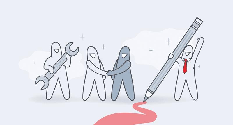 The Next Evolution of Customer Success: Customer Collaboration