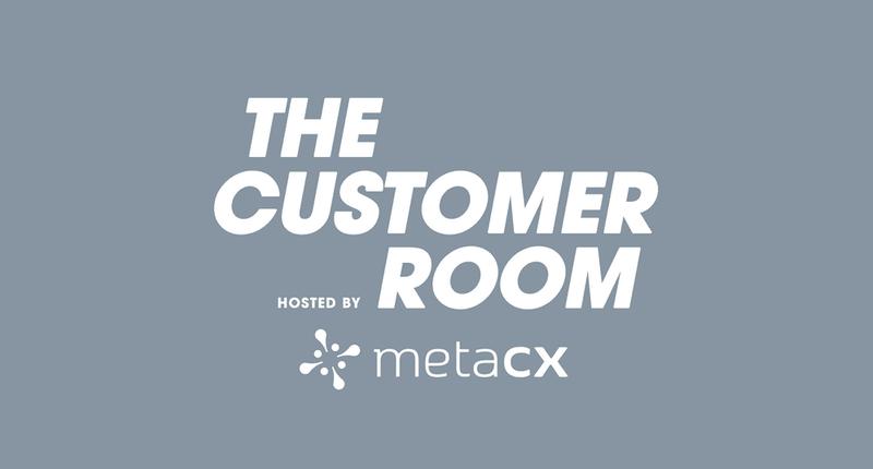 Customer Goals & Scoring