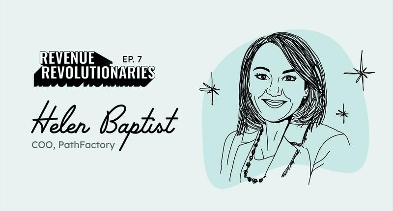 RevRev Ep. 7 – Helen Baptist