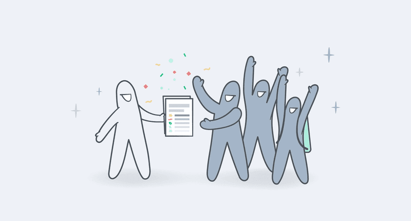 Five Tips for Improving the Post-Sales Handoff