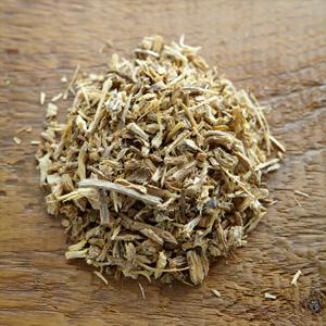 Eleuthero extract (ginseng)