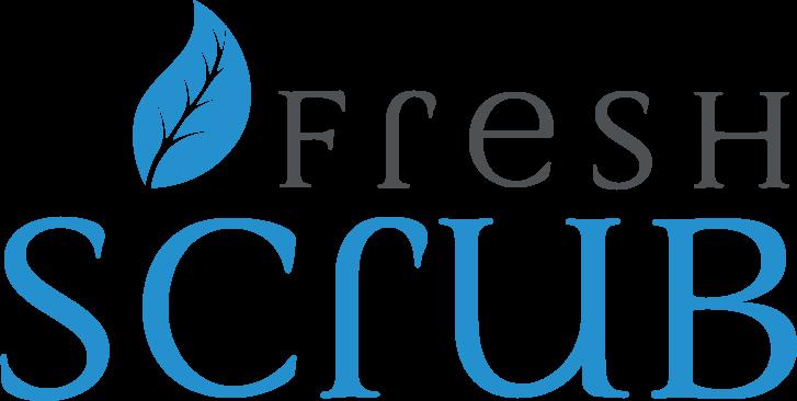 FreshScrub