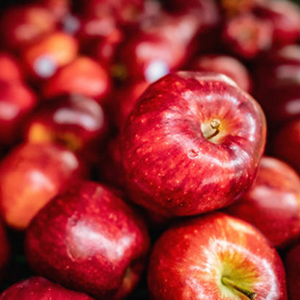 Organic Pectin (enzymes from apple)