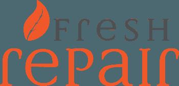 FreshRepair