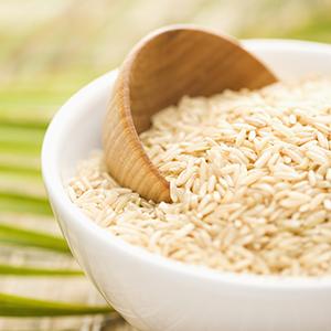 Rice Extract*