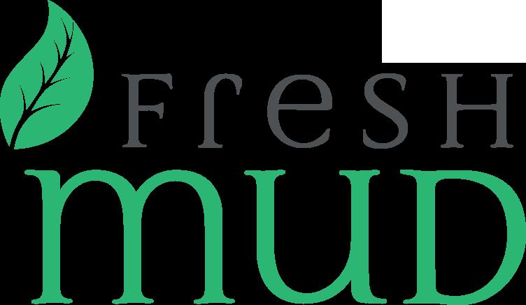 FreshMud