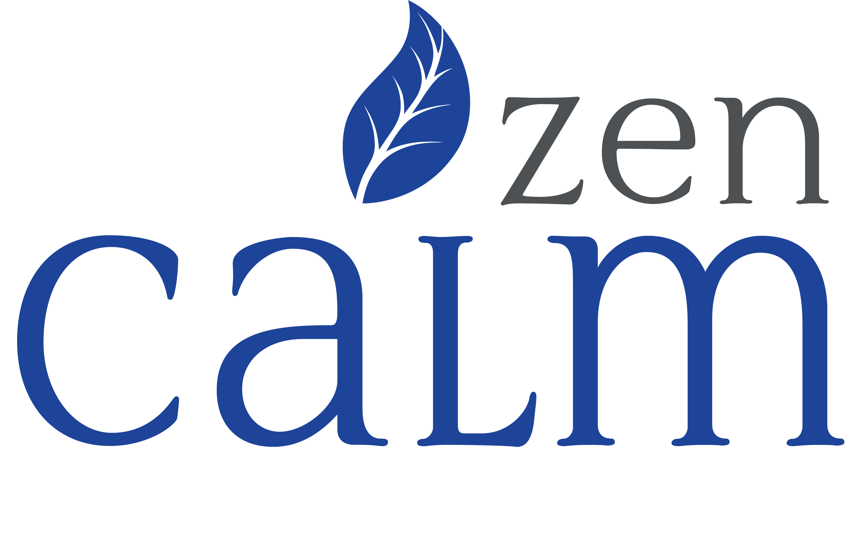 ZenCalm